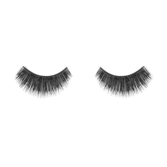 Picture of Make Up Studio Lashes 24