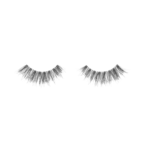 Picture of Make Up Studio Lashes 25