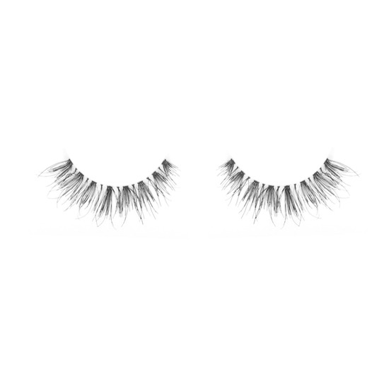 Picture of Make Up Studio Lashes 26