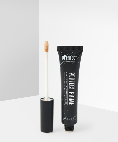 Picture of B- Perfect PRIMER