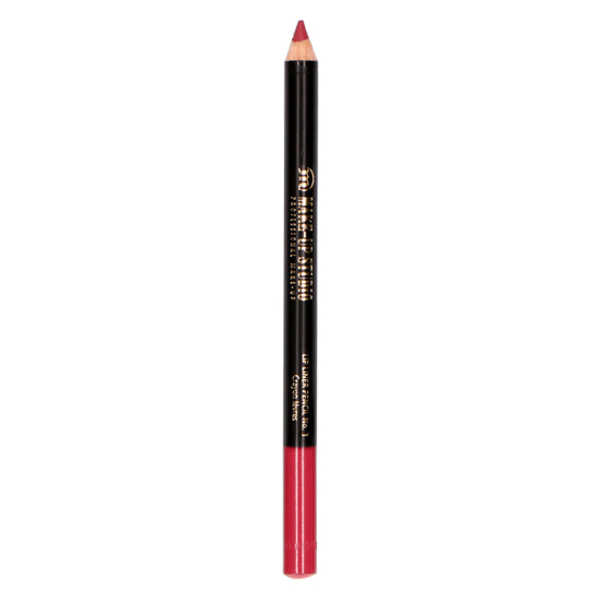 Picture of Make Up Studio Lip Liner Pencil 3