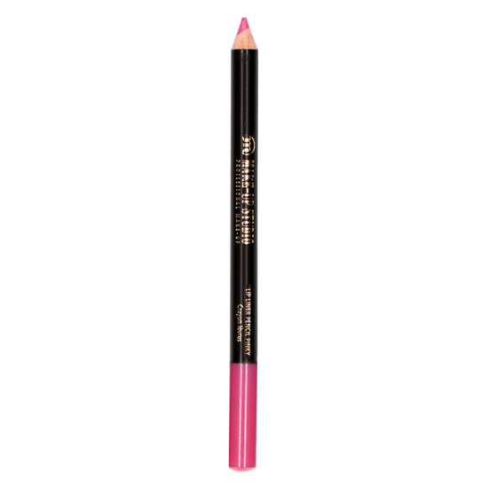 Picture of Make Up Studio Lip Liner Pencil 8 Pinky