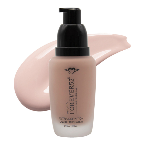 Picture of Forever 52 - ULTRA DEFINITION LIQUID FOUNDATION - FLF005