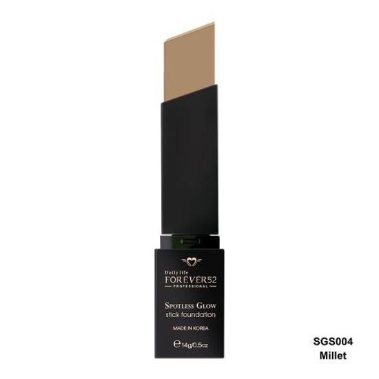 Picture of Forever 52- SPOTLESS GLOW STICK FOUNDATION- KOREA- SGS004