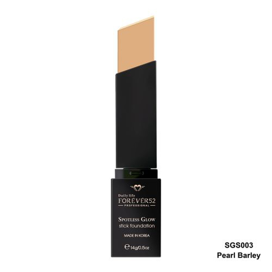 Picture of Forever 52- SPOTLESS GLOW STICK FOUNDATION- KOREA- SGS003
