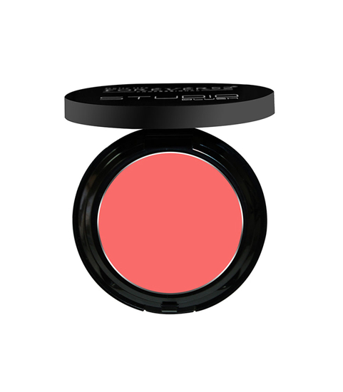 Picture of Forever 52- STUDIO BLUSH RB 002