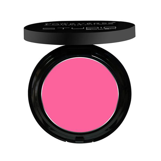 Picture of Forever 52- STUDIO BLUSH RB 010