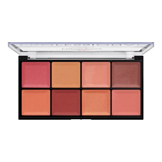 Picture of Forever 52- SPOTLESS BLUSHER PALETTE SPB