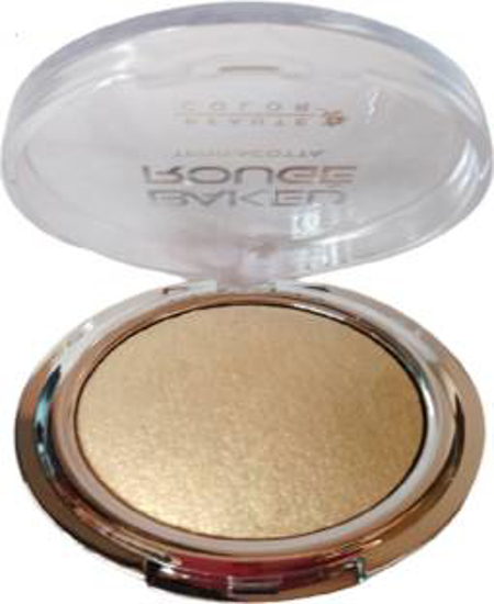 Picture of Forever 52- Twinke Star highlighter TSH 002