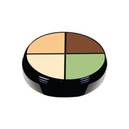 Picture of Forever52- Spotless Glow highlighter- sph001