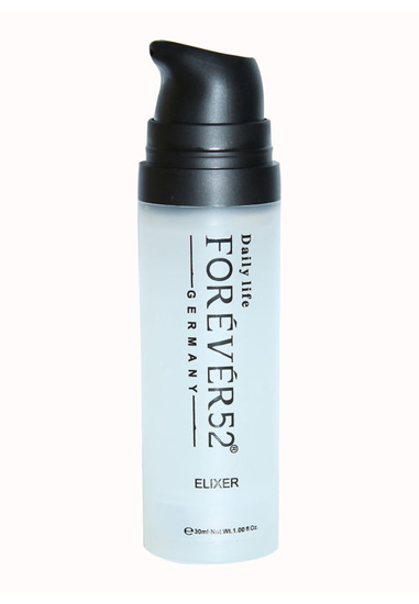 Picture of Forever 52- Elixer Base FEL002