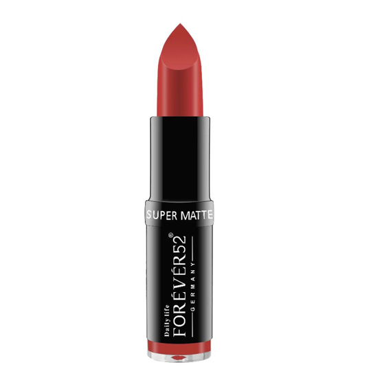 Picture of Forever 52- MATTE LONGLASTING LIPSTICK  MLS009