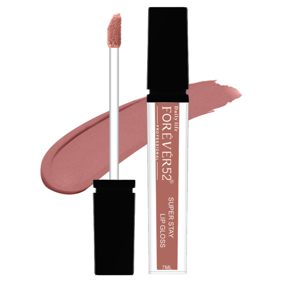 Picture of Forever 52- SUPER STAY LIP GLOSS SLC004