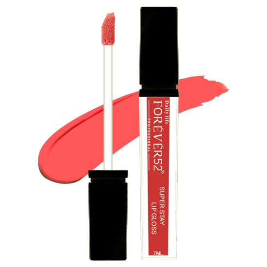 Picture of Forever 52- SUPER STAY LIP GLOSS SLC005