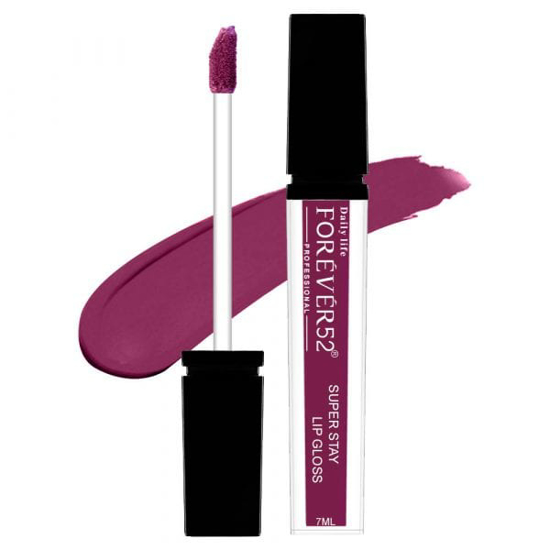 Picture of Forever 52- SUPER STAY LIP GLOSS SLC011