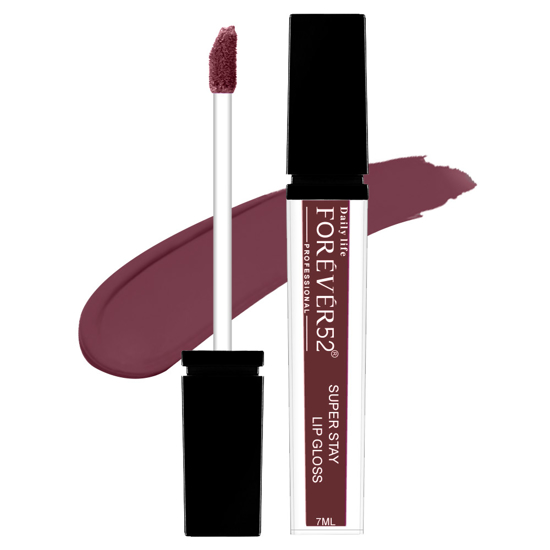 Picture of Forever 52- SUPER STAY LIP GLOSS SLC019