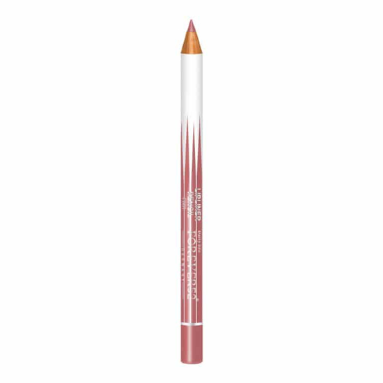 Picture of Forever 52- LONG WEARING LIP LINER F601