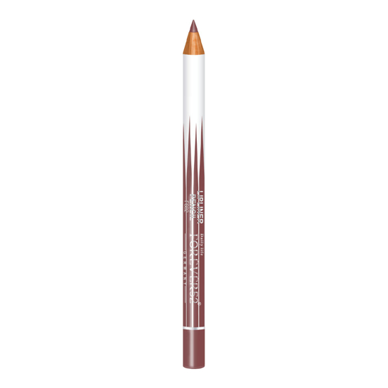 Picture of Forever 52- LONG WEARING LIP LINER F602