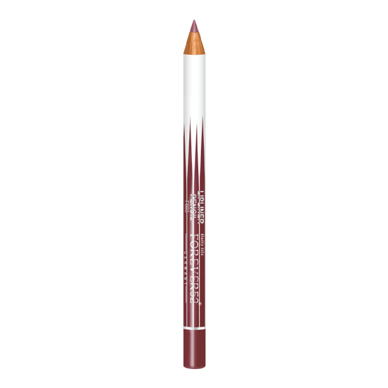 Picture of Forever 52- LONG WEARING LIP LINER F603