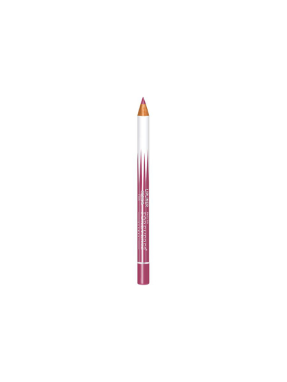 Picture of Forever 52- LONG WEARING LIP LINER F605
