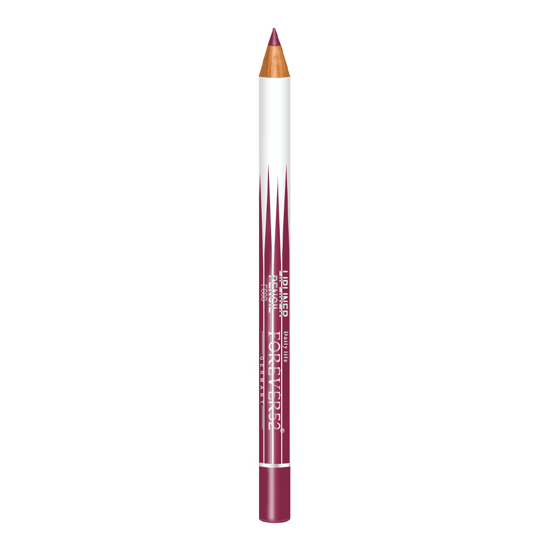 Picture of Forever 52- LONG WEARING LIP LINER F608