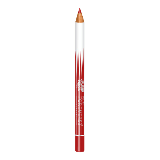 Picture of Forever 52- LONG WEARING LIP LINER F609