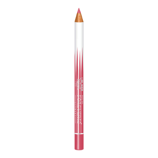 Picture of Forever 52- LONG WEARING LIP LINER F610