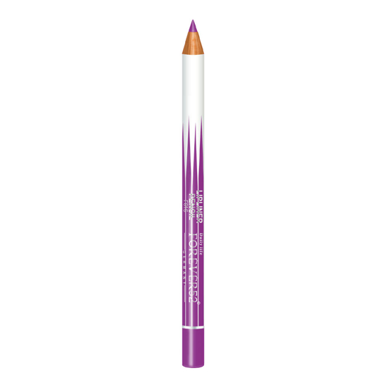 Picture of Forever 52- LONG WEARING LIP LINER F616