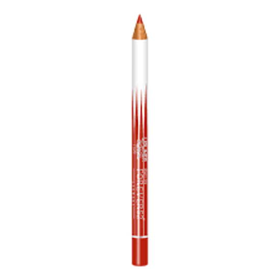 Picture of Forever 52- LONG WEARING LIP LINER F620