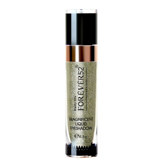 Picture of Forever 52- MAGNIFICENT LIQUID EYESHADOW FLE052