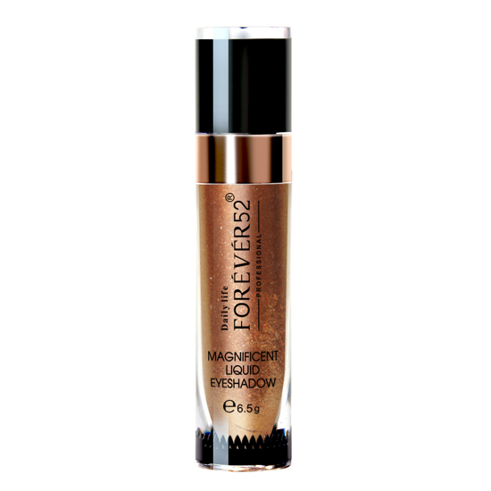 Picture of Forever 52- MAGNIFICENT LIQUID EYESHADOW FLE059