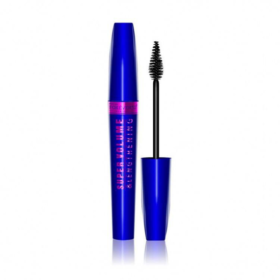 Picture of Forever 52- SUPER VOLUME AND LENGHTENING MASCARA TBM