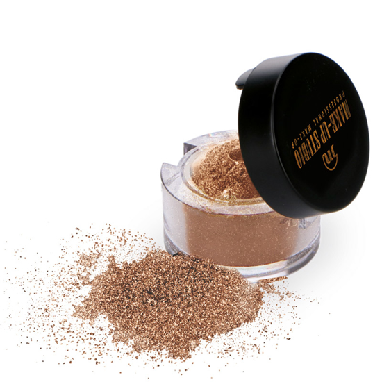 Picture of Make Up Studio Metallic Effects Copper- 2gm