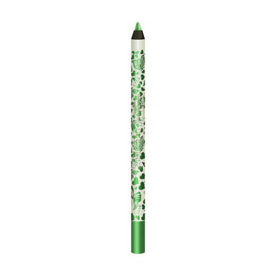 Picture of Forever 52- WATER PROOF SMOOTHENING EYELINER PENCIL F509
