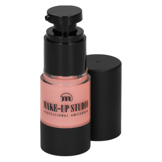 Picture of Make Up Studio Neutralizer Peach-15ml