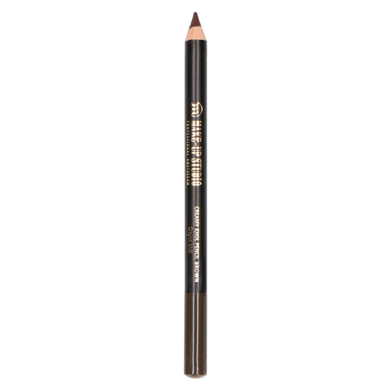 Picture of Make Up Studio Pencil Creamy Kohi Brown