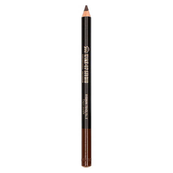 Picture of Make Up Studio Pencil Eyebrow 2