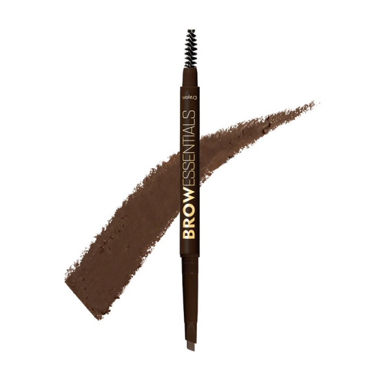 Picture of Forever 52- Brow essential crayon BES002