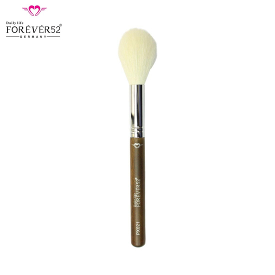 Picture of Forever 52- PRO MAKEUP SINGLE BRUSH PX021