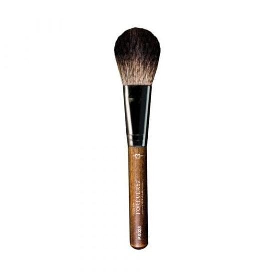 Picture of Forever 52- PRO MAKEUP SINGLE BRUSH PX028