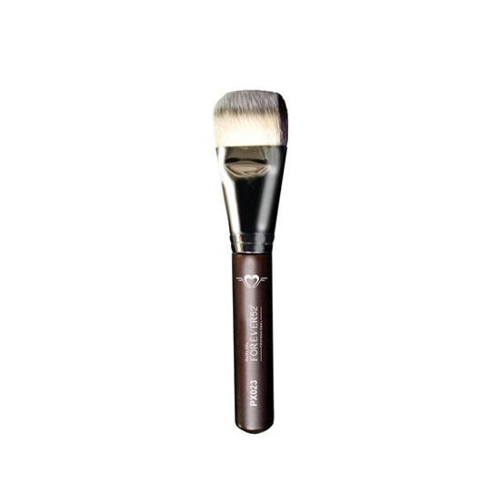 Picture of Forever 52- PRO MAKEUP SINGLE BRUSH PX023