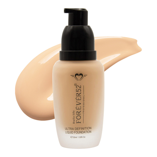 Picture of Forever 52 - ULTRA DEFINITION LIQUID FOUNDATION - FLF014