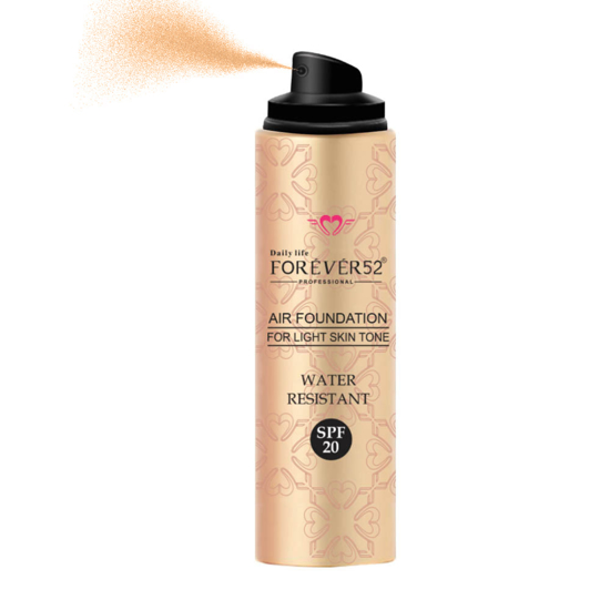 Picture of Forever 52- Spray Foundation AFD007