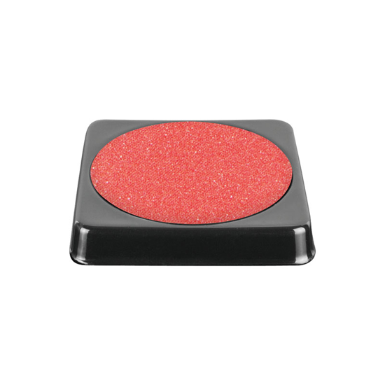 Picture of Make Up Studio Super Frost Eyeshadow Refil Candy Red- 3gm