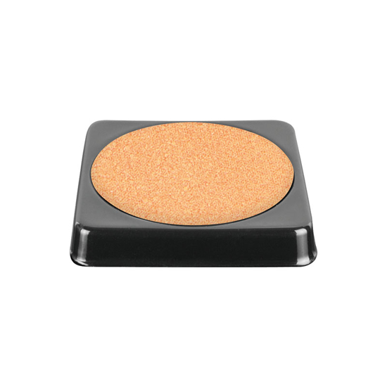 Picture of Make Up Studio Super Frost Eyeshadow Refil Ray Of Light- 3gm