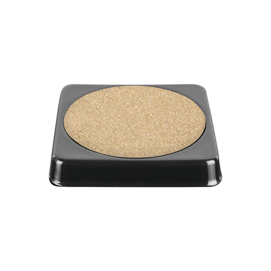 Picture of Make Up Studio Super Frost Eyeshadow Refil Sizzling Olive- 3gm