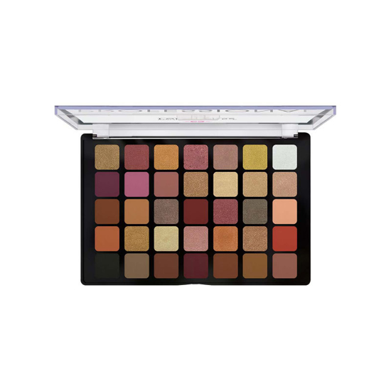 Picture of Forever 52- ULTIMATE EDITION PALETTE EYESHADOW UEP002