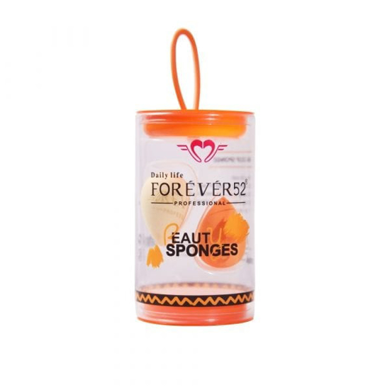 Picture of Forever 52- BEAUTY SPONGE SP016