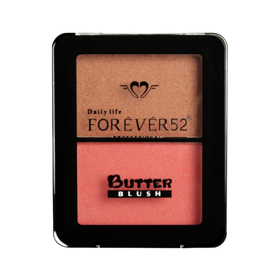 Picture of Forever 52- BUTTER BLUSH IBB03