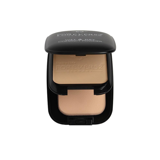 Picture of Forever 52- WET&DRY COMPACT Powder WD002